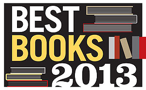 2013bbWebSlug1b Best Books 2013: Top Ten
