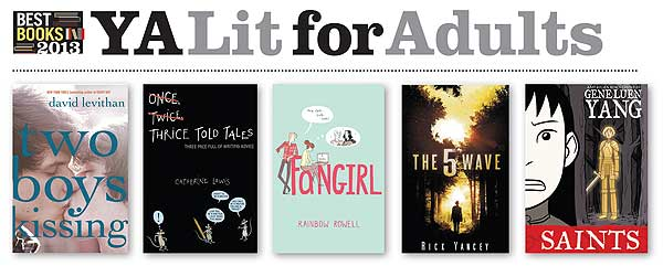 2013bbWebYAb Best Books 2013: YA Lit for Adults