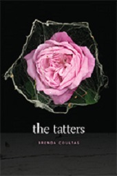 Coultas Tatters R 72 3 2 Whats Coming for National Poetry Month in April? 28 Key Titles To Consider