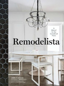 Remodolista112613 From Remodelista to HGTVs Sarahs House | RA Crossroads