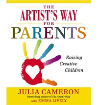 artist Parenting Reviews | November 15, 2013