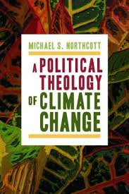 climate Spirituality & Religion Reviews | November 15, 2013