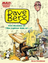 daveberg112213 Xpress Reviews: Graphic Novels | First Look at New Books, November 22, 2013