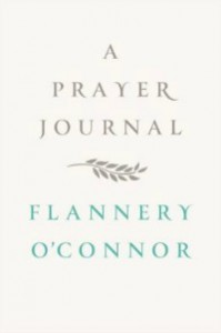 flanneryoconnor110113 199x300 Xpress Reviews: Nonfiction | First Look at New Books, November 1, 2013