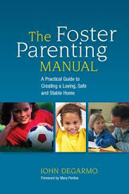 foster Parenting Reviews | November 15, 2013