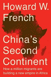 french Current Events from China to the Koch Brothers | Nonfiction Previews, May 2014, Pt. 3