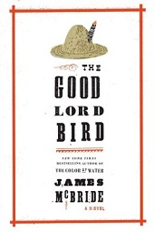 goodlordbird The 2013 National Book Awards | The Work Ahead of Us