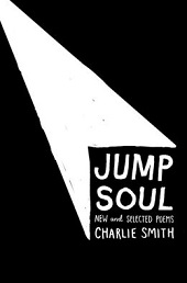 jumpsoul Whats Coming for National Poetry Month in April? 28 Key Titles To Consider