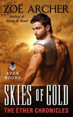 skiesofgoldbest2013 Best Books 2013: Ebook Romances