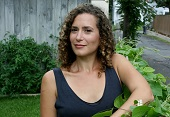 skurnick 0830132 Lizzie Skurnick Books: The Best YA from Yesterday Thats Still Great Today