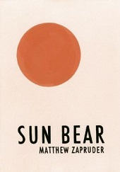 sunbear Whats Coming for National Poetry Month in April? 28 Key Titles To Consider