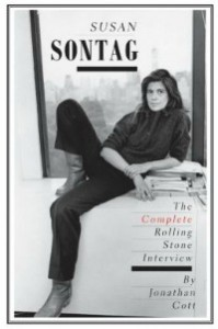 susansontag110813 199x300 Xpress Reviews: Nonfiction | First Look at New Books, November 8, 2013