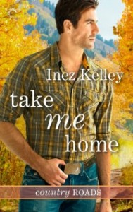 takemehome112213 189x300 Xpress Reviews: E Originals | First Look at New Books, November 22, 2013