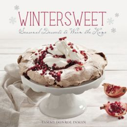winter Cooking Reviews | November 15, 2013