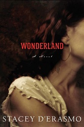 wonderland1 Kai Bird, Courtney Collins, Stacey DErasmo, Timothy Geithner, Ruth Reichl | Barbaras Picks, May 2014, Pt. 4