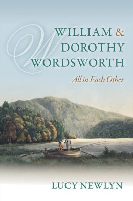 worsdworth Literary Bonds