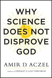 aczel Aczel on Science and Religion, Hadlow on King George III, Jessye Norman on Her Life, & More | Nonfiction Previews, May 2014, Pt. 5