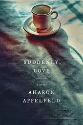 appelfeld1 New Fiction from Award Winners Appelfeld, Mosley, Norman, & More | Fiction Previews, May 2014, Pt. 5