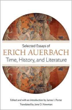 auerbach1206 Xpress Reviews: Nonfiction | First Look at New Books, December 6, 2013