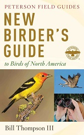 birders Aczel on Science and Religion, Hadlow on King George III, Jessye Norman on Her Life, & More | Nonfiction Previews, May 2014, Pt. 5