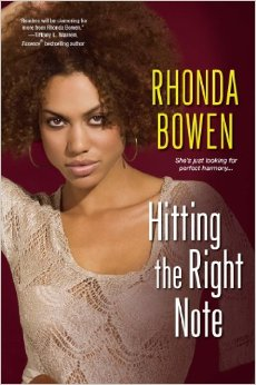 book reviews of the help by african american reviewers The business of black book clubs december 26, 2012 newspapers and magazines dedicate mere slivers of arts sections to book reviews — if at african-american interest books receive a mere fraction of the coverage.