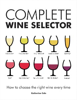 completewinecollector1206 Xpress Reviews: Nonfiction | First Look at New Books, December 6, 2013