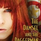 damseldaggerman1206
