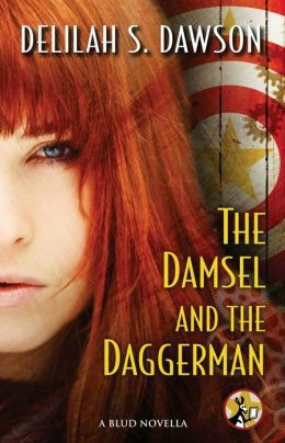 damseldaggerman1206 Xpress Reviews: E Originals | First Look at New Books, December 6, 2013