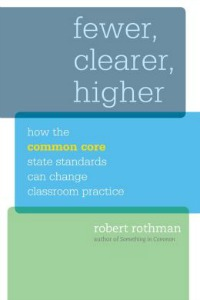 fewerclearer122013 Xpress Reviews: Nonfiction | First Look at New Books, December 20, 2013