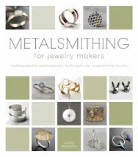 metal Crafts & DIY Reviews | December 2013