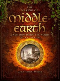 middleearth121313 Xpress Reviews: Nonfiction | First Look at New Books, December 13, 2013