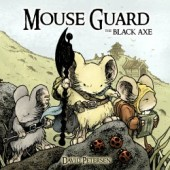mouseguard1206