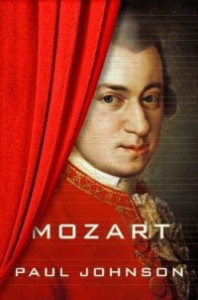 mozart121313 198x300 Xpress Reviews: Nonfiction | First Look at New Books, December 13, 2013