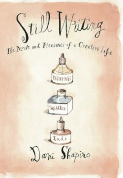 stillwriting1206 Xpress Reviews: Nonfiction | First Look at New Books, December 6, 2013