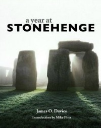 stonehenge122713 Xpress Reviews: Nonfiction | First Look at New Books, December 27, 2013