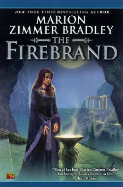 thefirebrand122713 The Lost Sisterhood | RA Crossroads