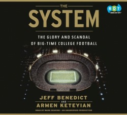 thesystem1206 Xpress Reviews: Audiobooks | First Look at New Books, December 6, 2013