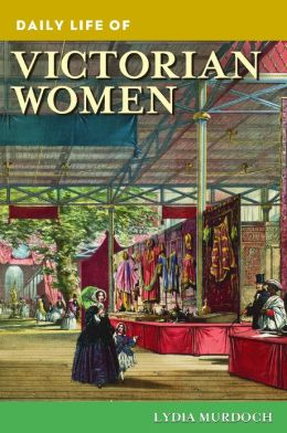 vict Victorian Women, College Sports, and Street Food | Reference