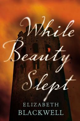 while Sleeping Beauty Retold, an Unusual Coming of Age Tale, Dystopic Noir | Fiction