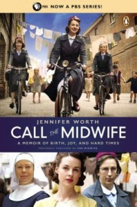 9780143123255 p0 v2 s260x420 199x300 Pop Culture Advisory: Midwives Tales