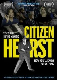 Citizen Hearst013114 Video Reviews | January 2014