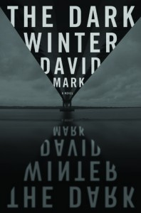 DarkWinter 198x300 Remembrances, Rockers, Thrill Rides | What We're Reading