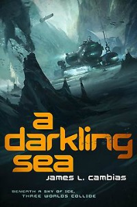 adarklingsea013014 Science Fiction/Fantasy Reviews | January 2014