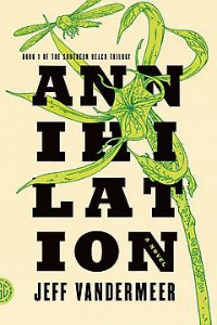 http://reviews.libraryjournal.com/wp-content/uploads/2014/01/annihilation013014.jpeg