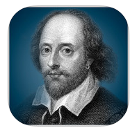 app The Bard at 450 | Collection Development
