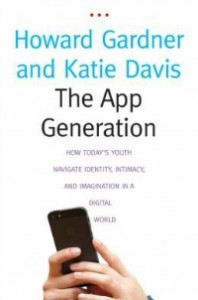 appgeneration10314 198x300 Xpress Reviews: Nonfiction | First Look at New Books, January 3, 2014