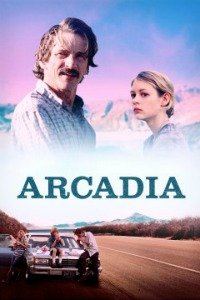 arcadia013114 Video Reviews | January 2014