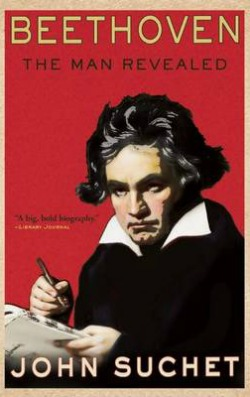 beethoven013114 Arts & Humanities Reviews | January 2014