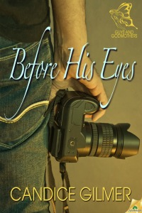 beforehiseyes012414 Xpress Reviews: E Originals | First Look at New Books, January 24, 2014