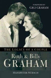 billygraham013114 199x300 Xpress Reviews: Nonfiction | First Look at New Books, January 31, 2014